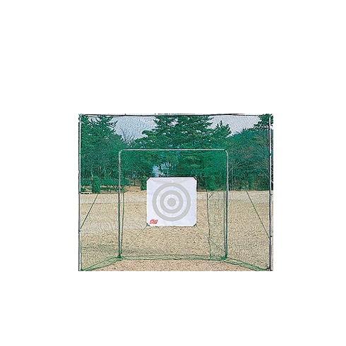 ゴルフネット M-162M-62用ネットのみ【送料無料】