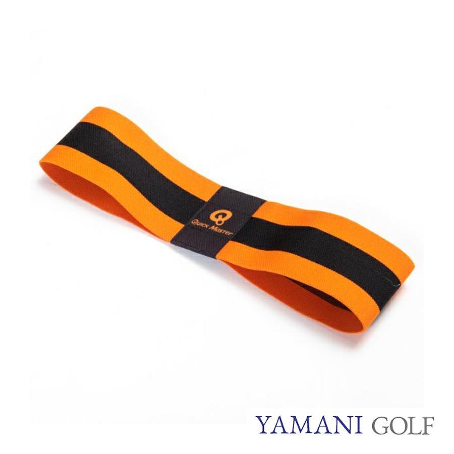 クイックマスター MAKE TRIANGLE メイク 送料無料 一部地域を除く トライアングル QMMGNT14 海外限定 ゴルフ 練習 ヤマニゴルフ トレーニング用品