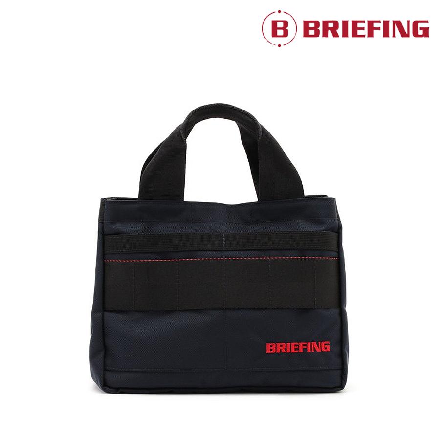 数量限定 ラウンドバッグ トートバッグ ブリーフィング 品質保証 BRIEFING ゴルフ B SERIES AIR CART DEEP SEA TOTE 540円引クーポン対象 お金を節約 BGW203T08