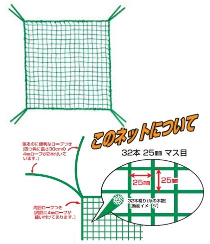 感謝の声続々! ライト ライト 3.0m×3.0m M-125 規格ネット 規格ネット 3.0m×3.0m, ホライゾンアスリート:a0fd15bb --- canoncity.azurewebsites.net
