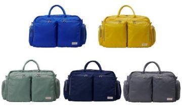 ゴルフ ボストンバッグ オノフ ボストンバック OV0420 ONOFF Boston Bag グローブライド 2020モデル