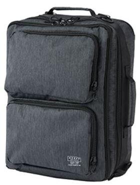 ゴルフ バッグ オノフ バックパック OA0520 ONOFF Back Pack グローブライド 2020モデル