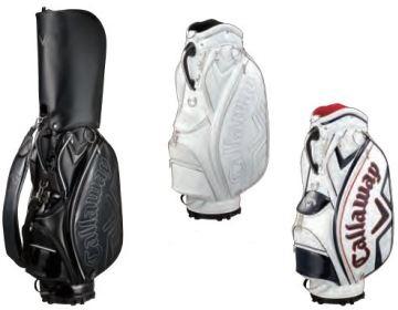 ゴルフ キャディーバッグ メンズ キャロウェイ グレース 20 JM Callaway Glaze 20JM 2020モデル
