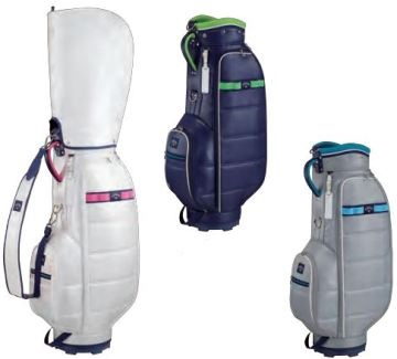 ゴルフ キャディーバッグ レディース キャロウェイ スポーツ ウィメンズ 20 JM Callaway Sport Women's 20JM 2020モデル