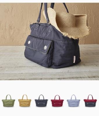 グローブライド ONOFF Boston Bag オノフ レディース ボストンバッグ OV0717 2017モデル