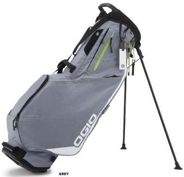 ゴルフ キャディバッグ オジオ OGIO SHADOW FUSE 304 STAND 19 JV 2019モデル