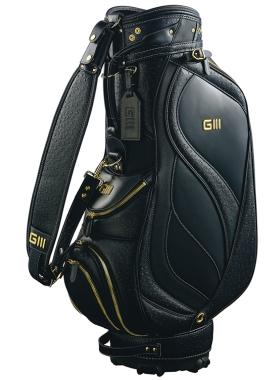 ゴルフ キャディバッグ GB0414 G3 ジースリー SIGNATURE グローブライド