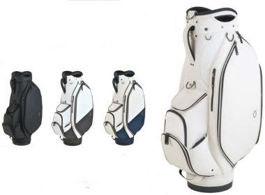 ゴルフ キャディーバッグ VESSEL JP ORIGINAL キャディバック Lux Cart JP Caddie Bag アサヒゴルフ