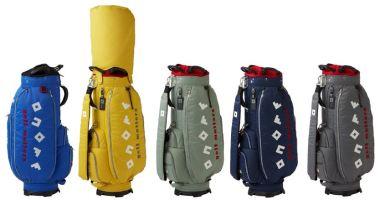 ゴルフ キャディバッグ オノフ OB3620 グローブライド ONOFF Caddie Bag 2020モデル