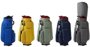 ゴルフ キャディバッグ オノフ OB0420 グローブライド ONOFF Caddie Bag 2020モデル