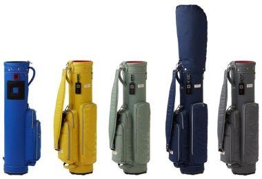 ゴルフ キャディバッグ オノフ OB1420 グローブライド ONOFF Caddie Bag 2020モデル