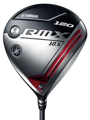 ゴルフ クラブ ドライバー メンズ ヤマハ リミックス 120 YAMAHA RMX 120 DRIVER Diamana ZF 50 2020年モデル