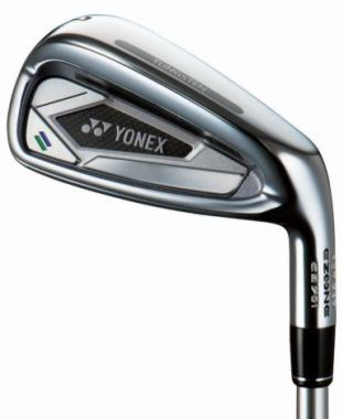ゴルフ クラブ アイアン メンズ ヨネックス イーゾーン CB 701 フォージド アイアン 単品 YONEX EZONE CB701 FORGED IRON 2018モデル