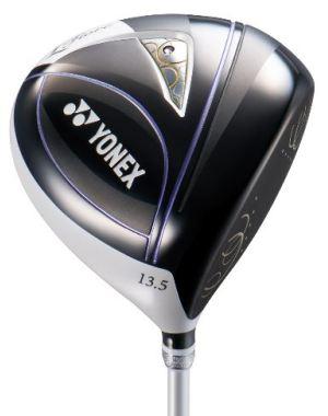 ゴルフ クラブ ドライバー レディース ヨネックス フィオーレ ドライバー FR800 YONEX Fiore Driver 2020モデル