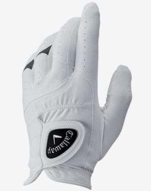キャロウェイゴルフグローブCallaway2020NEWモデル ゴルフ グローブ 売買 キャロウェイ オール ウェザー 20JM Callaway All Weather 20 JM 日本限定 Glove 2020モデル