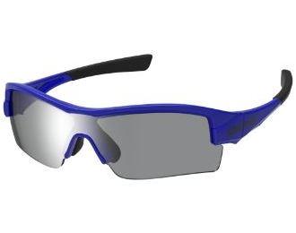 ゴルフ サングラス スワンズ STRIX H-0701 COB LITE ライト Y-240 2018モデル