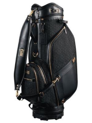 G3 GB0318 ジースリー キャディーバッグ G Caddie Bag グローブライド 2018モデル 数量限定品