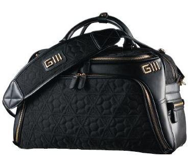 ゴルフ ボストンバッグ G3 ジースリー GV0318 G Boston Bag グローブライド 2018モデル 数量限定品