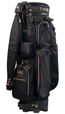 ゴルフ キャディーバッグ G3 GB0419 ジースリー キャディバッグ G Caddie Bag グローブライド 2019モデル 数量限定品