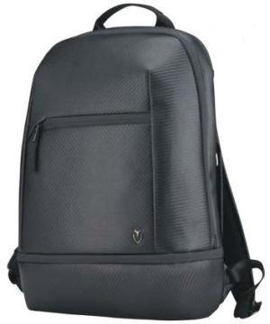 ゴルフ バックパッグ VESSEL Signature 2.0 Backpack No.3104118 アサヒゴルフ
