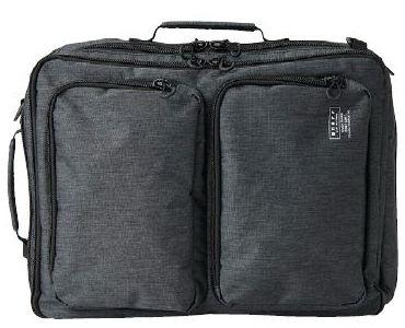 ゴルフ バッグ オノフ バックパック OA0520 ONOFF Back Pack 2020モデル