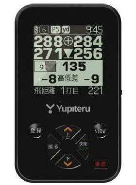 ユピテルゴルフナビYUPITERU2020NEWモデル ゴルフ チープ GPSナビ ユピテル YGN4200 ゴルフナビ NAVI GOLF YGN 4200 YUPITERU 新着 2020モデル
