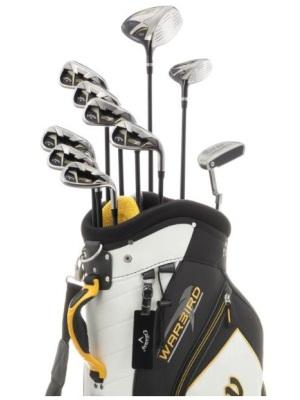 100%安い ゴルフ クラブ セット セット Callaway PACKAGE SET キャロウェイ ウォーバード パッケージセット キャディバッグ付き WARBIRD PACKAGE SET 2016モデル, ファームウェアスタジオ:fdf4a2df --- clftranspo.dominiotemporario.com