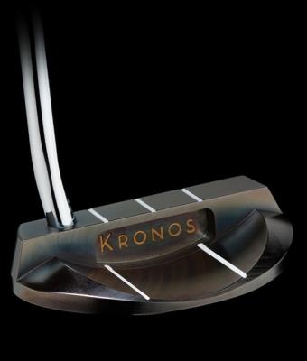 KRONOS METRONOME クロノス メトロノーム 高精度削り出しパター