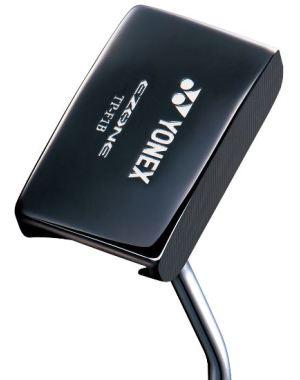 ゴルフ クラブ パター ヨネックス イーゾーン パター TP-F1B スチールシャフト YONEX EZONE Putter TP-F1B
