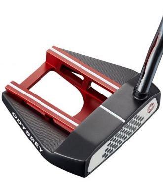 ゴルフ クラブ パター オデッセイ エクソー セブン ミニ ODYSSEY EXO SEVEN MINI 2019モデル
