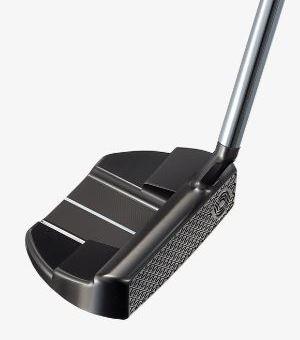ゴルフ クラブ パター オデッセイ トゥーロン アトランタ ODYSSEY ATLANTA PUTTER 2019モデル