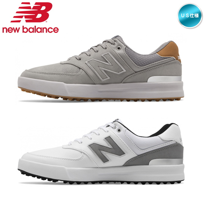 new balance 574 4e Shop Clothing