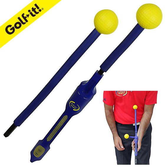 ゴルフ用品 ゴルフ練習器具 スイング練習用パッティング練習 パッティングストローク 矯正器具ライト(LITE)M-387ダヴィンチスポーツトータルゴルフトレーナー