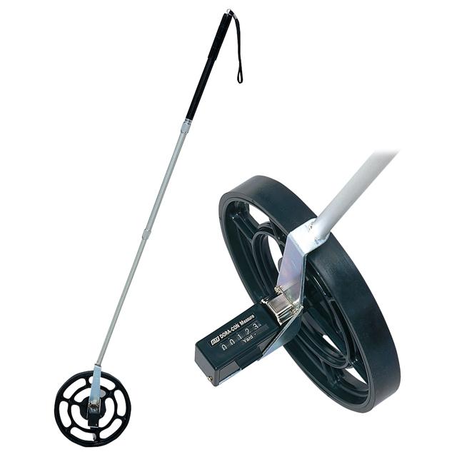 【ドラコン計測】【ゴルフ用品 ゴルフボール収集】ライト(LITE)G-213ドラコンメジャー