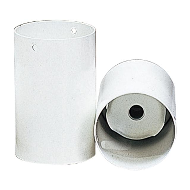 【送料無料】ホール カップコース用品 練習 ゴルフ用品鉄製ホールカップライト(LITE) M-99