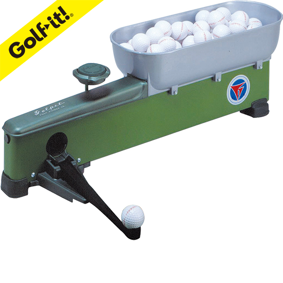 【送料別途】右用 ゴルペット ゴルペット 100個用ゴルフ練習用品ゴルフ用品 ML型 スイング練習ライト(LITE)M-183ゴルペット ML型, 大きいサイズの専門店グランバック:ff726ed4 --- sunward.msk.ru