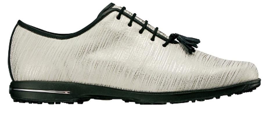【25%OFF!!】フットジョイ テーラードコレクション ゴルフシューズ スパイク golfshoes ゴルフ シューズ FJ91690【ラッキーシール対応】