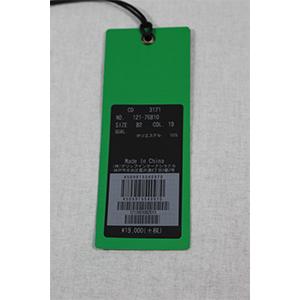 2重織り杢ストレッチメンズパンツ ストレッチ 121-76810 大きいサイズ 小さいサイズ メンズロングパンツ ゴルフウェア シンプル
