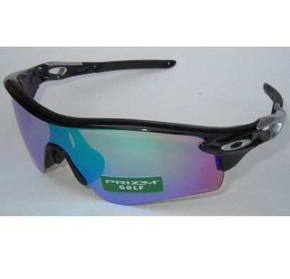 OAKLEY サングラス RADAR LOCK PATH 9206-25A