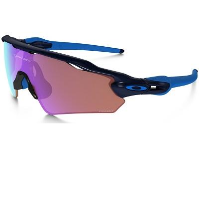 oakley sunglasses prizm  Golfone