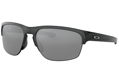 OAKLEY サングラス SILVER EDGE Polarized 9414-0463A