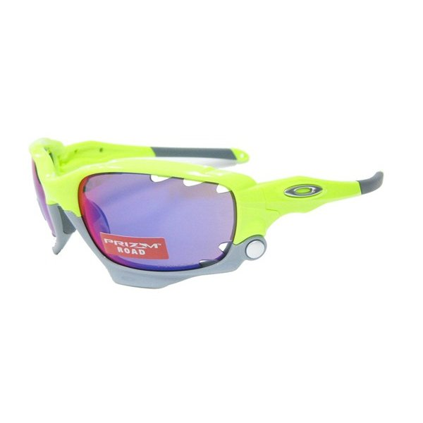 f063a9e6ec024 italy oakley sunglasses racing jacket prizm road 9171 3962 f62cb 4c80f