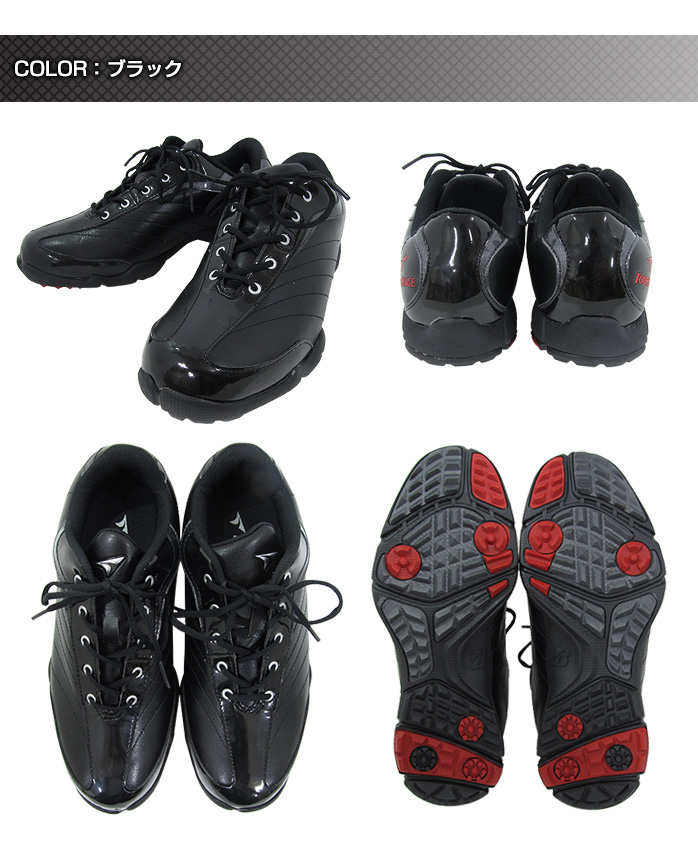 Tourstage Golf Shoes
