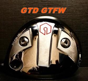 【送料無料】GTD GTFW フェアウエイウッド SPEEDER EVO 4 FW, 記念品 ギフトハーバー 421b7aae