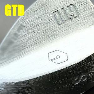 いいスタイル 【好評発売中】GTD WEDGE FORGED WEDGE DGS200/NS950S DGS200/NS950S スチール48°50°52°56°58°, ヒガシカツシカグン:21d2ab3f --- business.personalco5.dominiotemporario.com