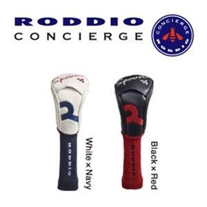 大人気 RODDIO Spoon FW#3 ロッディオ 全国一律送料無料 SALE スプーン用ヘッドカバー HEAD COVER
