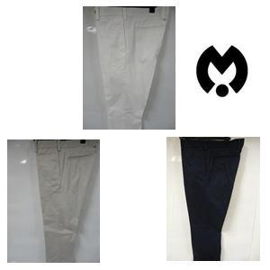 【送料無料】mila schon ミラショーン メンズ パンツ メンズウェア 36750-115