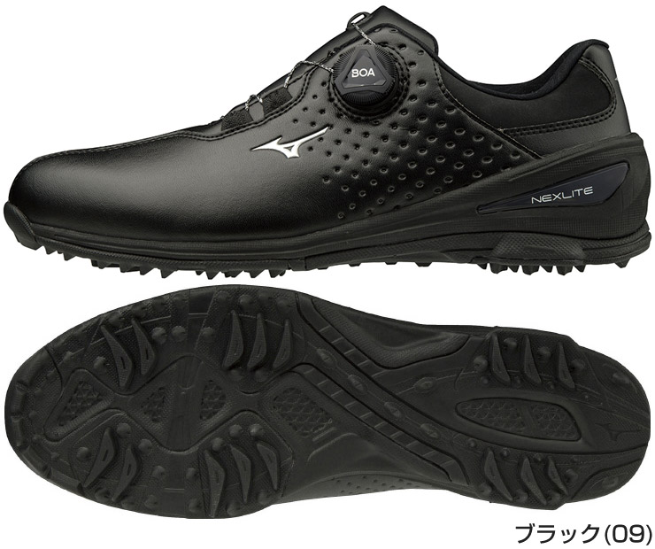 mizuno golf shoes size chart size