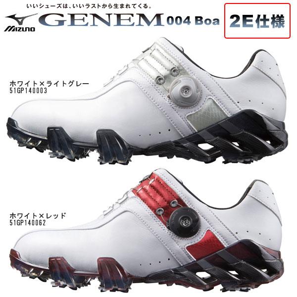 407d8075947c Buy mizuno genem golf shoes > OFF77% Discounts