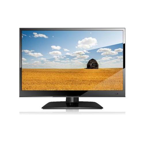 オーセラス販売 15.6インチDVDプレーヤー搭載地デジテレビ DTV-16